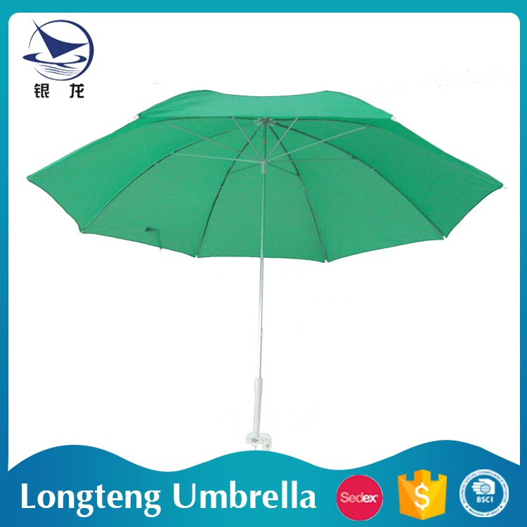 Products Details Shaoxing Shangyu Longteng Umbrella Co Ltd